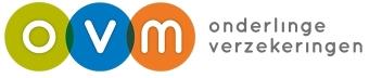 OVM Onderlinge Verzekeringen