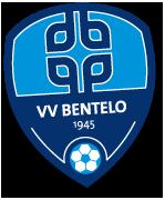 Bentelo 1