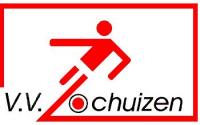 Lochuizen