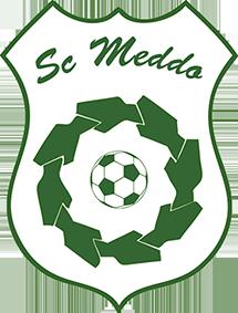 SC Meddo