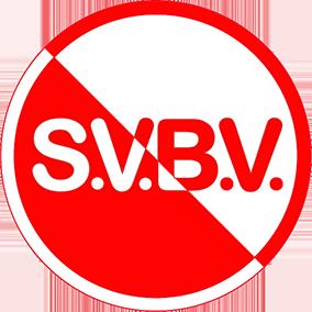 SVBV 1