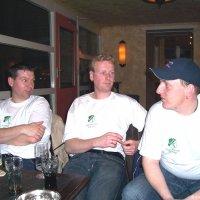 Futsal_kampioen_20050321