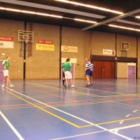 11_egvv_futsal_oeken