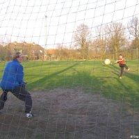 09_penaltybokaal_d_pupillen