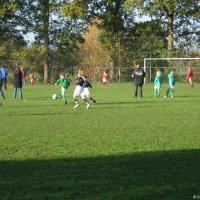 08_pupillenvoetbal