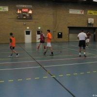 03_zaalvoetbal