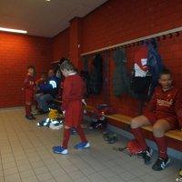 Fc_Twente_vrouwen