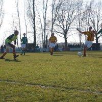 EGVV-Noordijk_08_03_2015